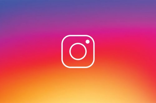 How to promote an Instagram store?